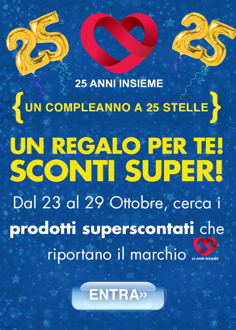 Banner-sezione-eventi-IlPorto-compleanno-volantino-offerte