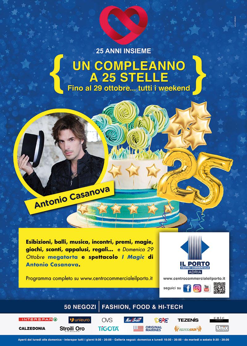 Banner-sezione-eventi-IlPorto-compleanno