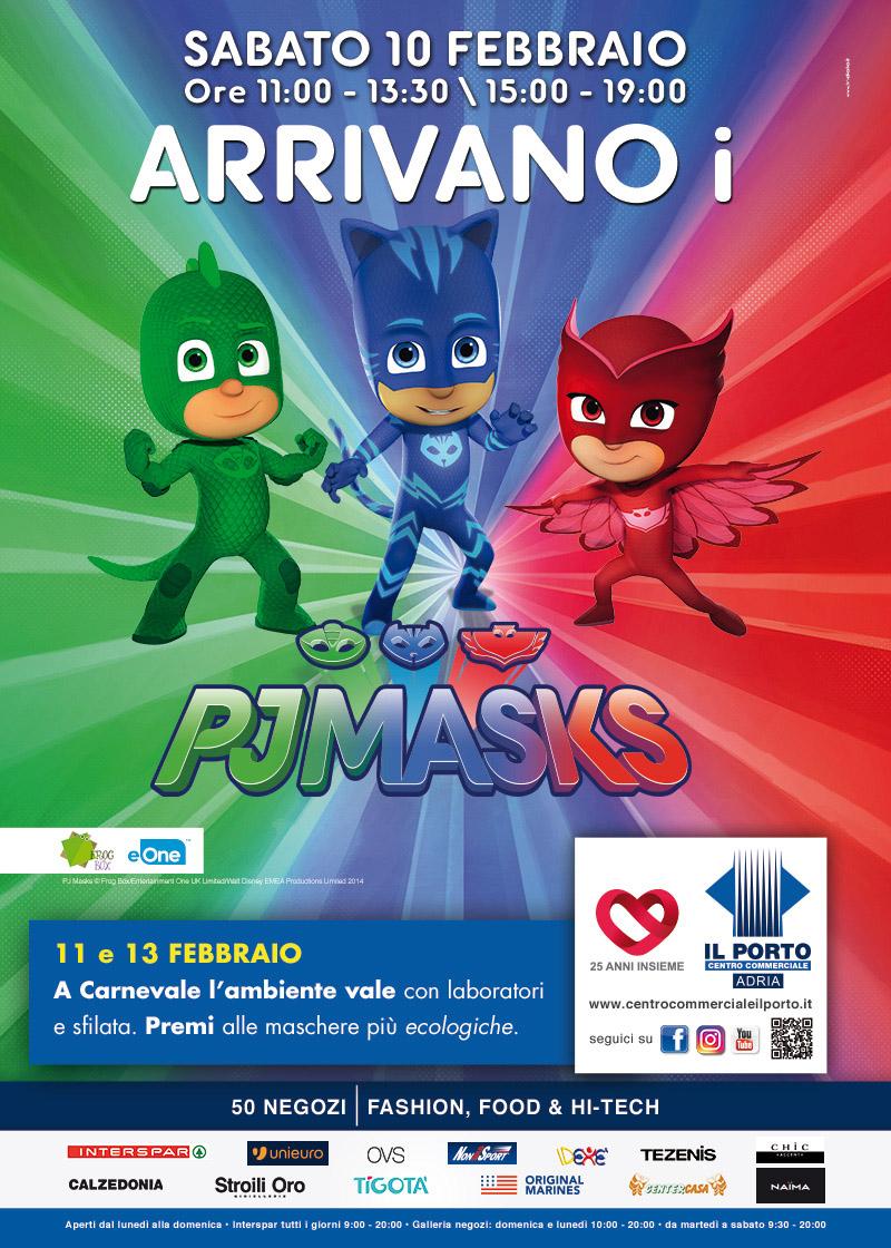 Banner-sezione-eventi-IlPorto-pjmasks