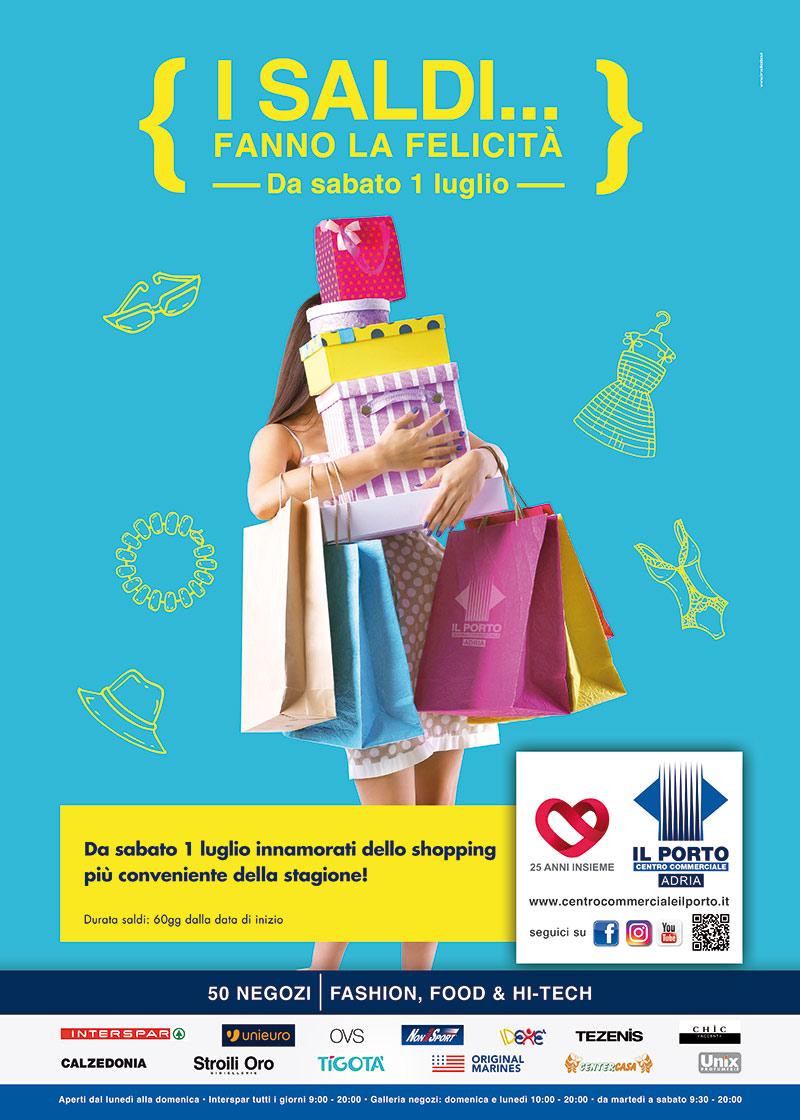 Banner-sezione-eventi-IlPorto-saldi-estivi