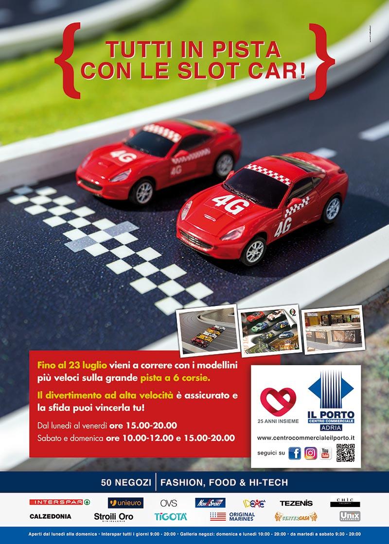 Banner-sezione-eventi-IlPorto-slot-car