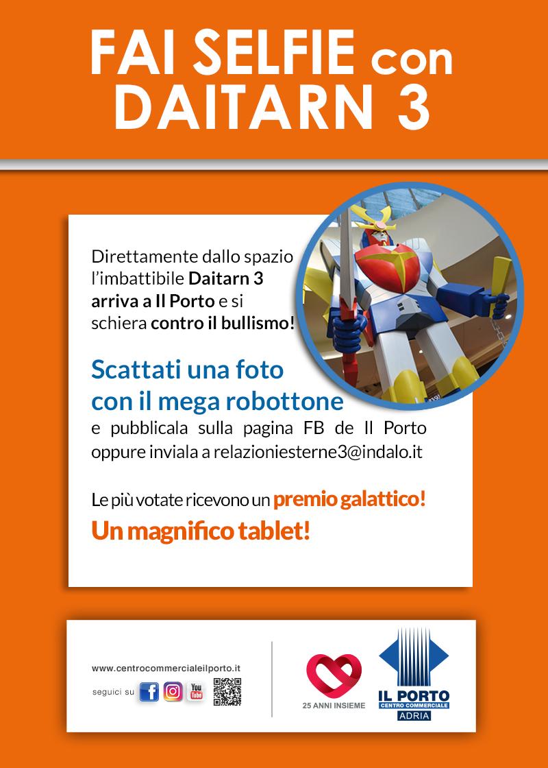 Banner-sezione-eventi-IlPorto-supereroi-bullismo-01