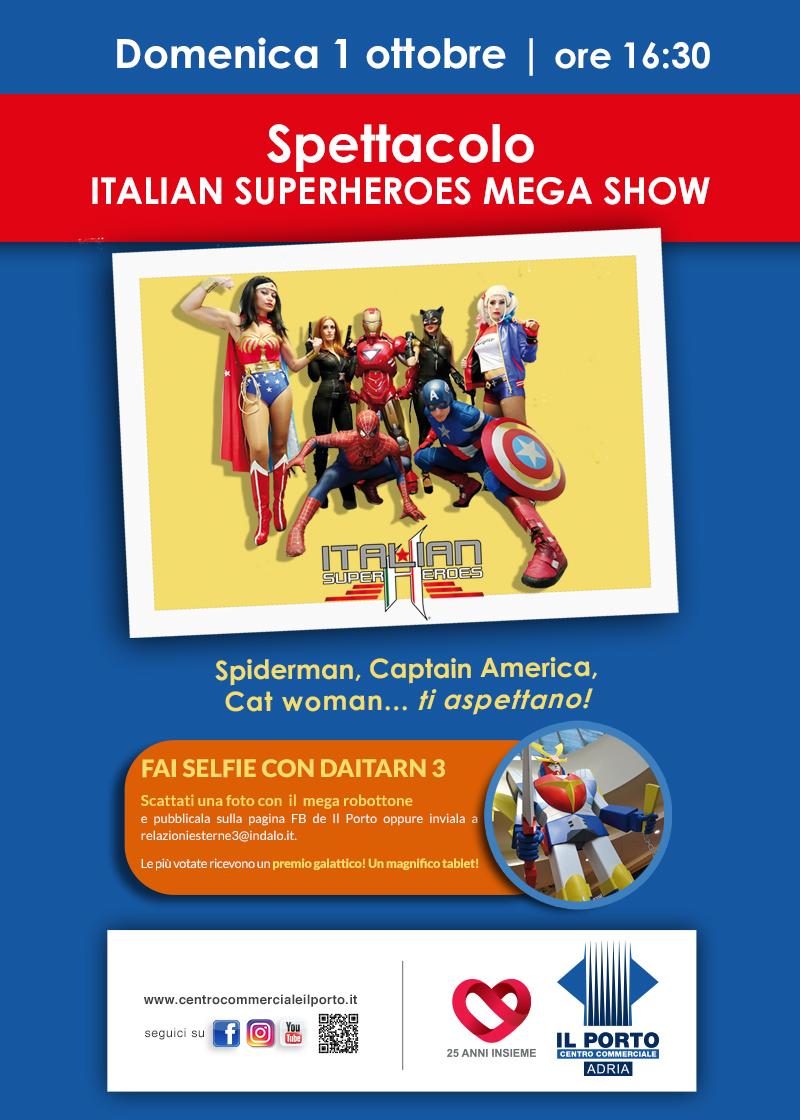 Banner-sezione-eventi-IlPorto-supereroi-bullismo-03