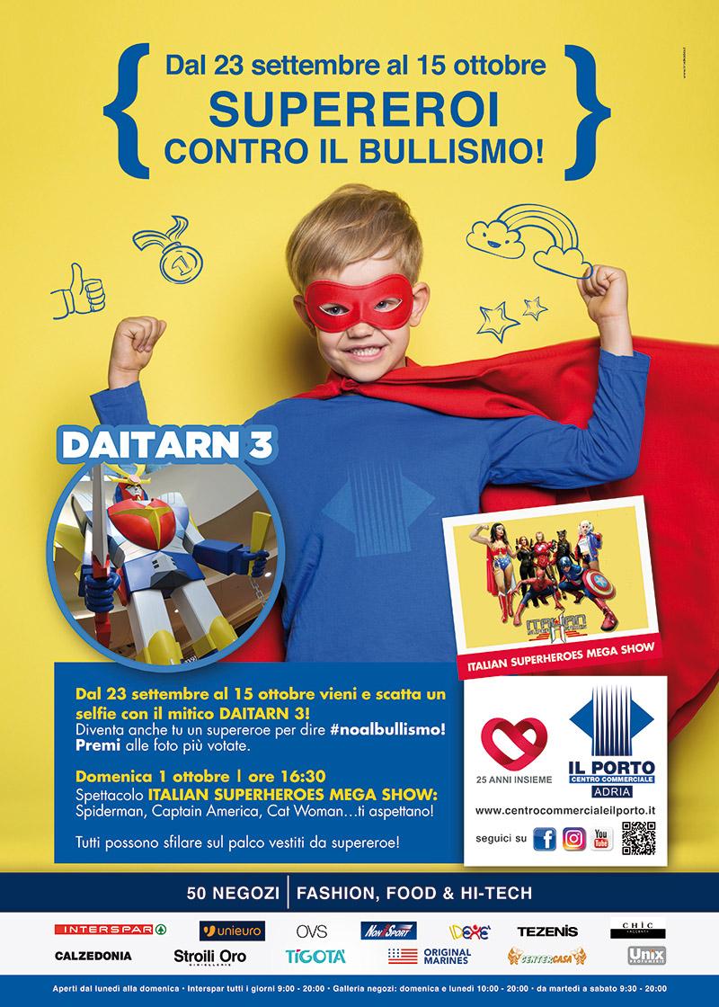 Banner-sezione-eventi-IlPorto-supereroi-bullismo