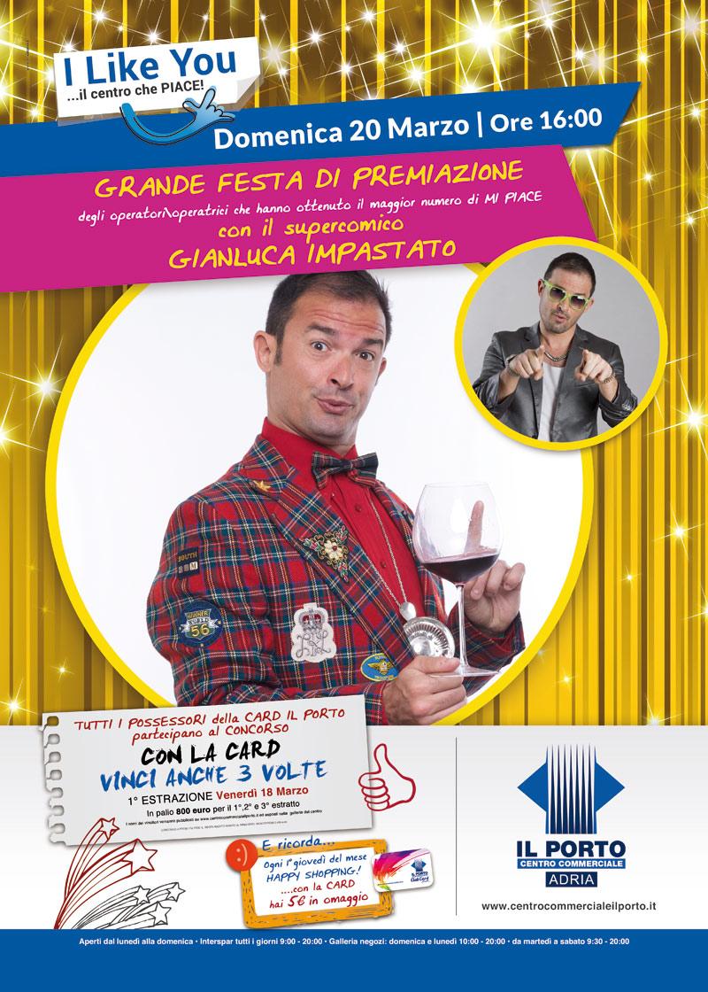 IlPorto_like-premiazione_-100x140