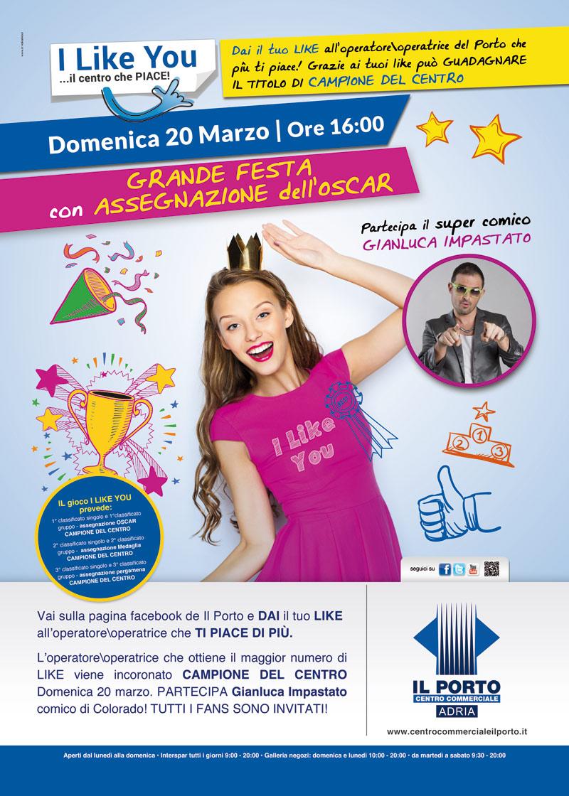 IlPorto_like_-100x140