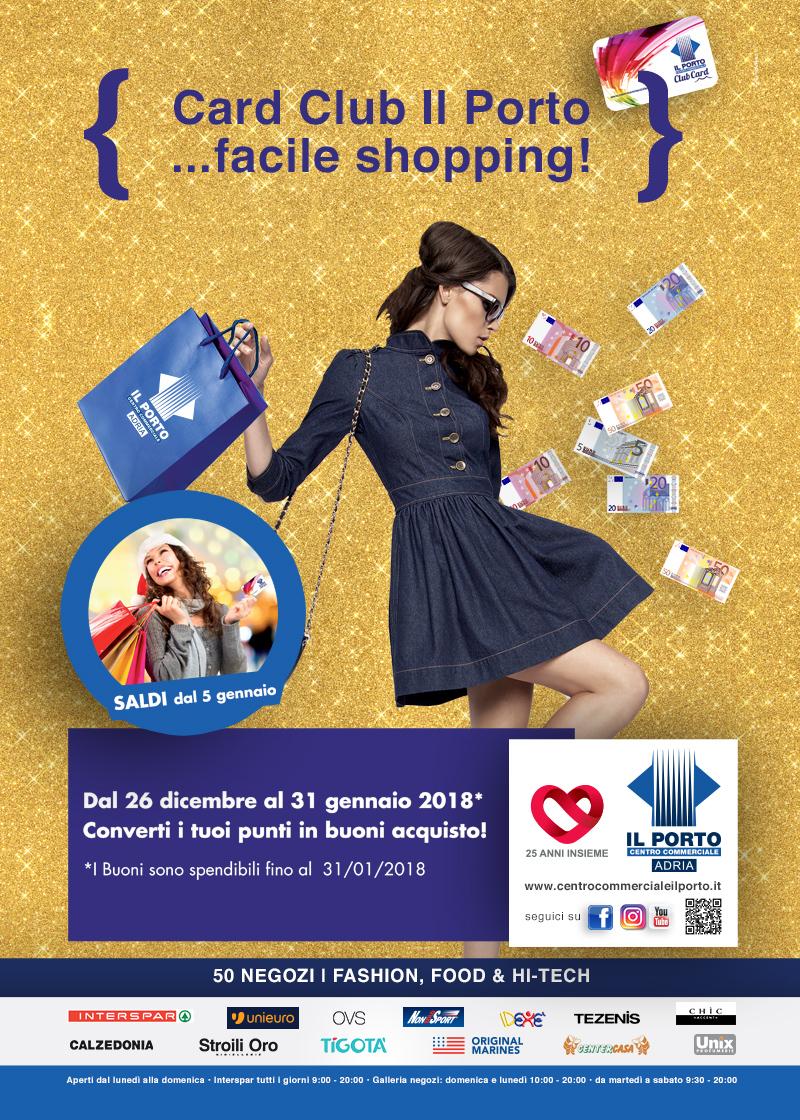 banner-sezione-eventi-facile-shopping-70x100