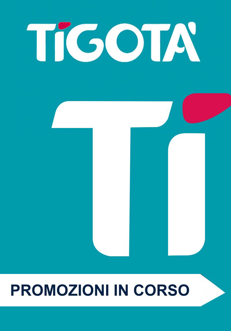 banner-tigota