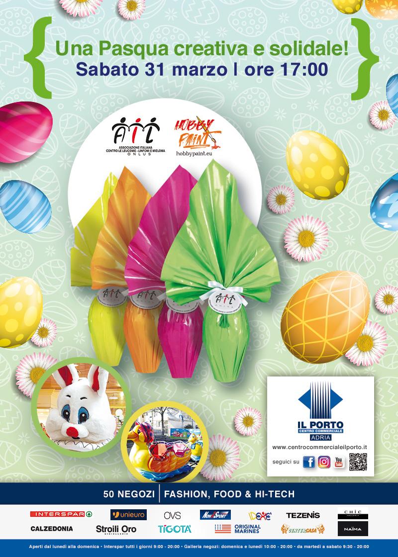 eventi-piccolo-IlPorto-31-marzo