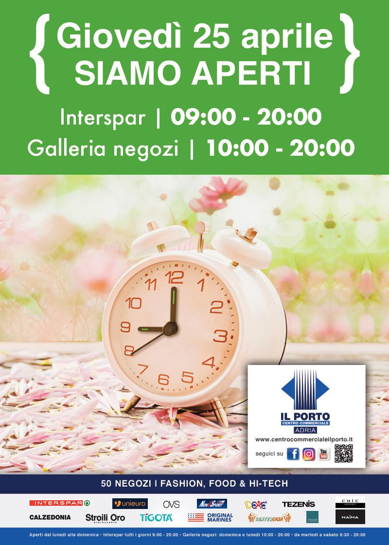 eventi_porto_aperti25aprile