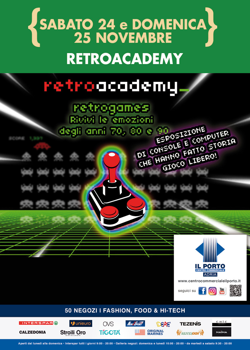 eventipiccolo_porto_retroacademy_1
