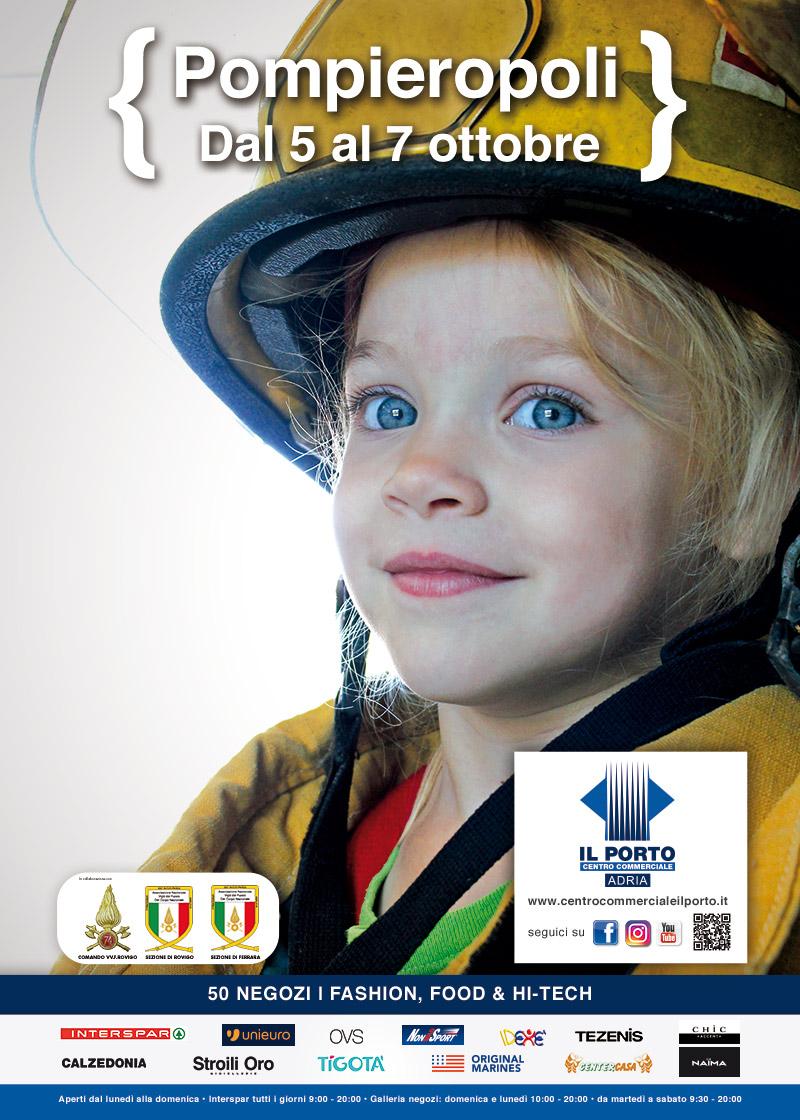 eventipiccolo_porto_sport-pompieropoli