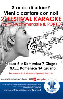 evento_karaoke