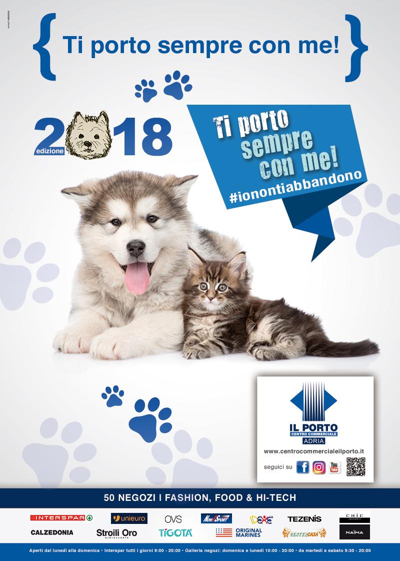 evnti-piccolo-cani-2