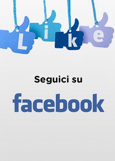 h_facebook