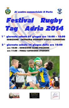 rugby_fest